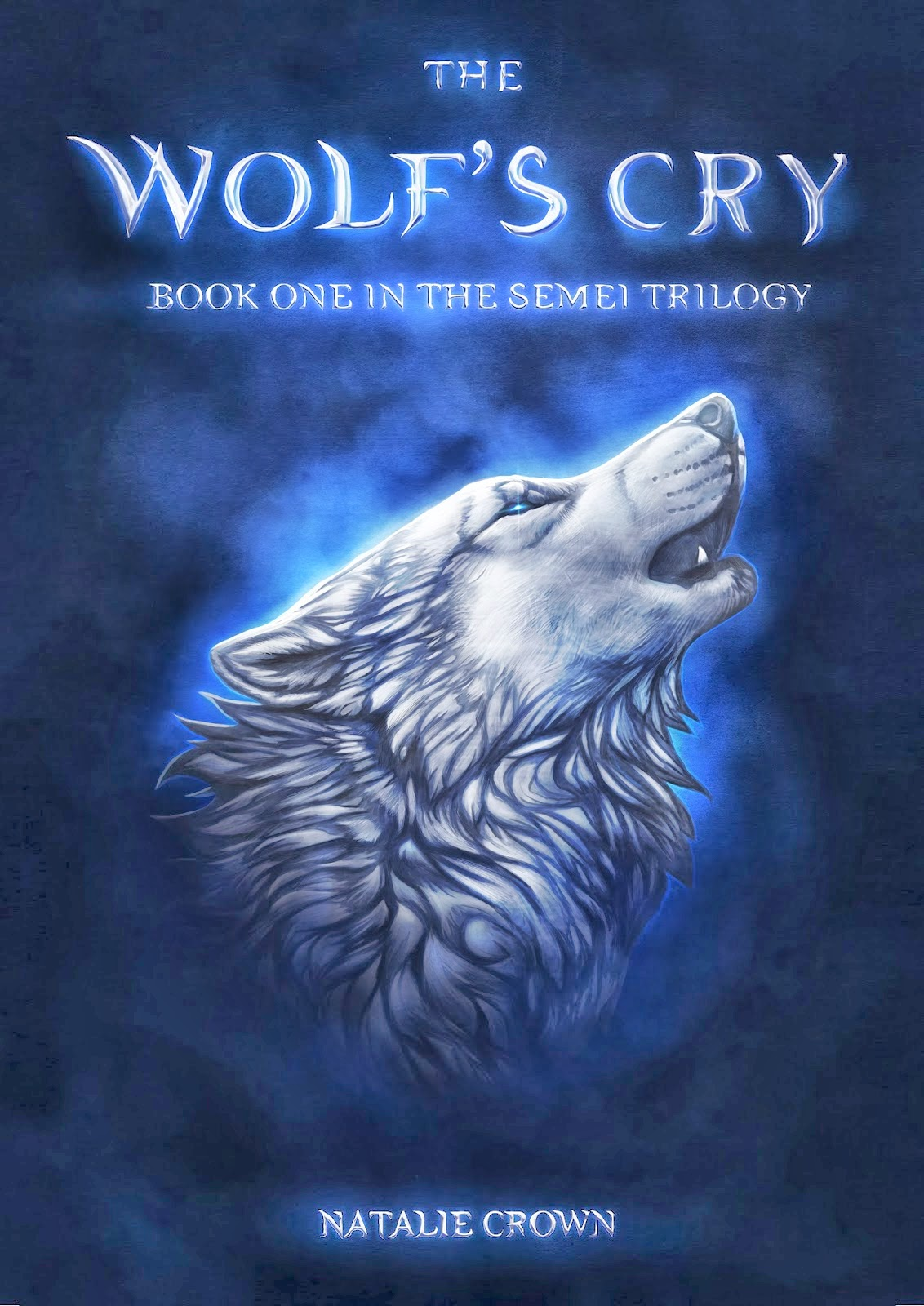 http://cover2coverblog.blogspot.com/2014/03/blog-tour-review-giveaway-wolfs-cry-by.html