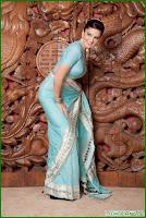 Sunny Leone Nude Gallery