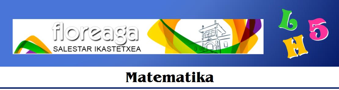 lh5blogafloreaga-matematika