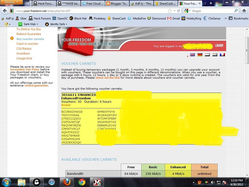 Мои данные регистрация поиск чаво главная наш сайт имеет возможность предоставить chat ultimatebb cgi