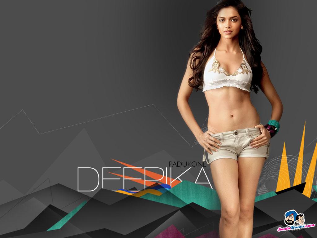 Deepika Padukone Wallpapers: Deepika Padukone Hot ...