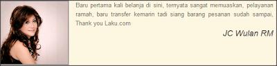 Laku.com Belanja Online