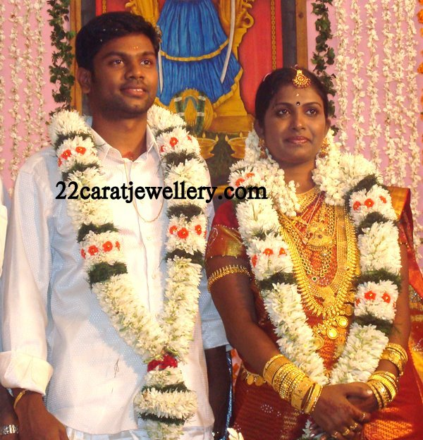 Posted By Desi Trends At 9 34 AMIdea Star Singer Roshan Marriage Photos