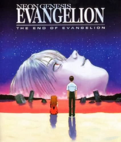 Neon+Genesis+Evangelion+The+End+of+Evangelion+Hnmovoies