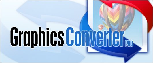 IconCool Graphics Converter Pro 2013
