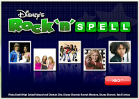 http://games.disney.com/disney-s-rock-n-spell?cds
