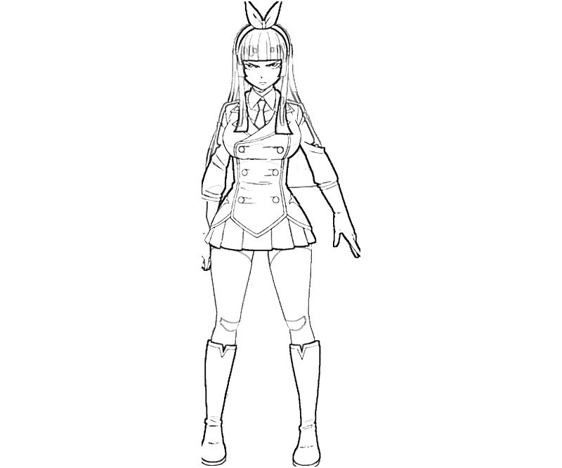 printable-kagura-mikazuchi-skill_coloring-pages-4