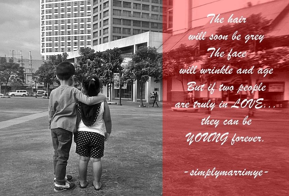 Quoted Photograph 4