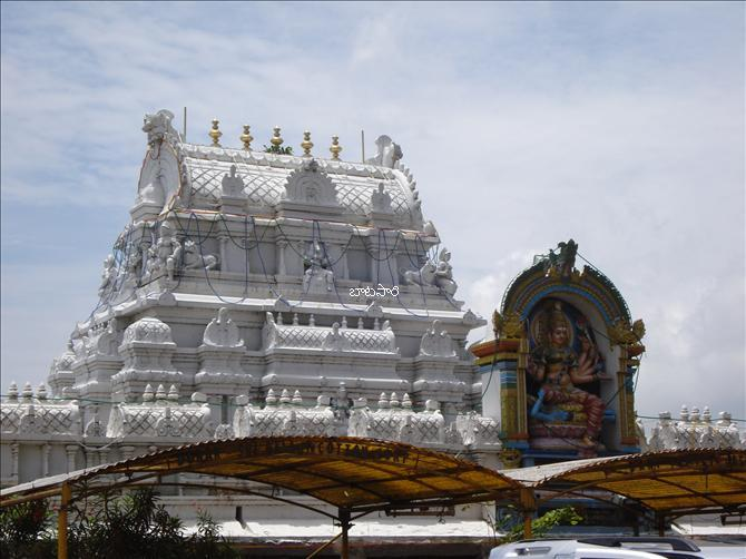 warangal single men Bhadrakali temple, warangal  the single dark  it is a beautiful scene to behold when the temple is decorated with thousands of lights and men and women.