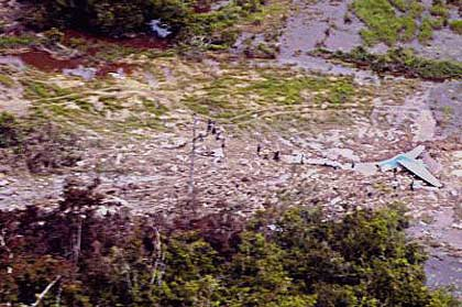 vuelo-708-de-west-caribbean-se-cumplen-10-anos-tragedia-la-cuchara