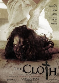 Download – The Cloth – DVDRip