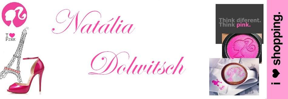 Natalia Dolwitsch