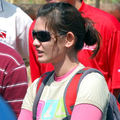 Foto Medina Kamil Medina Kamil Profil - Terbaru 2011