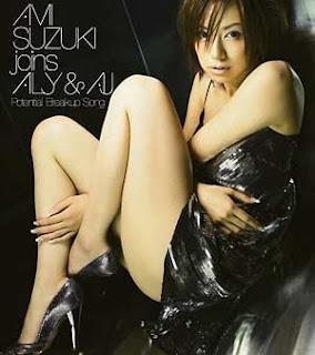 Anri Suzuki Tawarkan Seks Gratis Untuk Penebusan Dosa