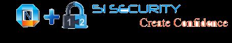 51Sec