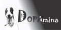 dopaminablog