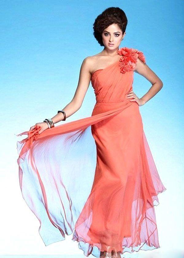 Asmita Sood Latest Hot Photos I Celebrity Photos | 2019 ...