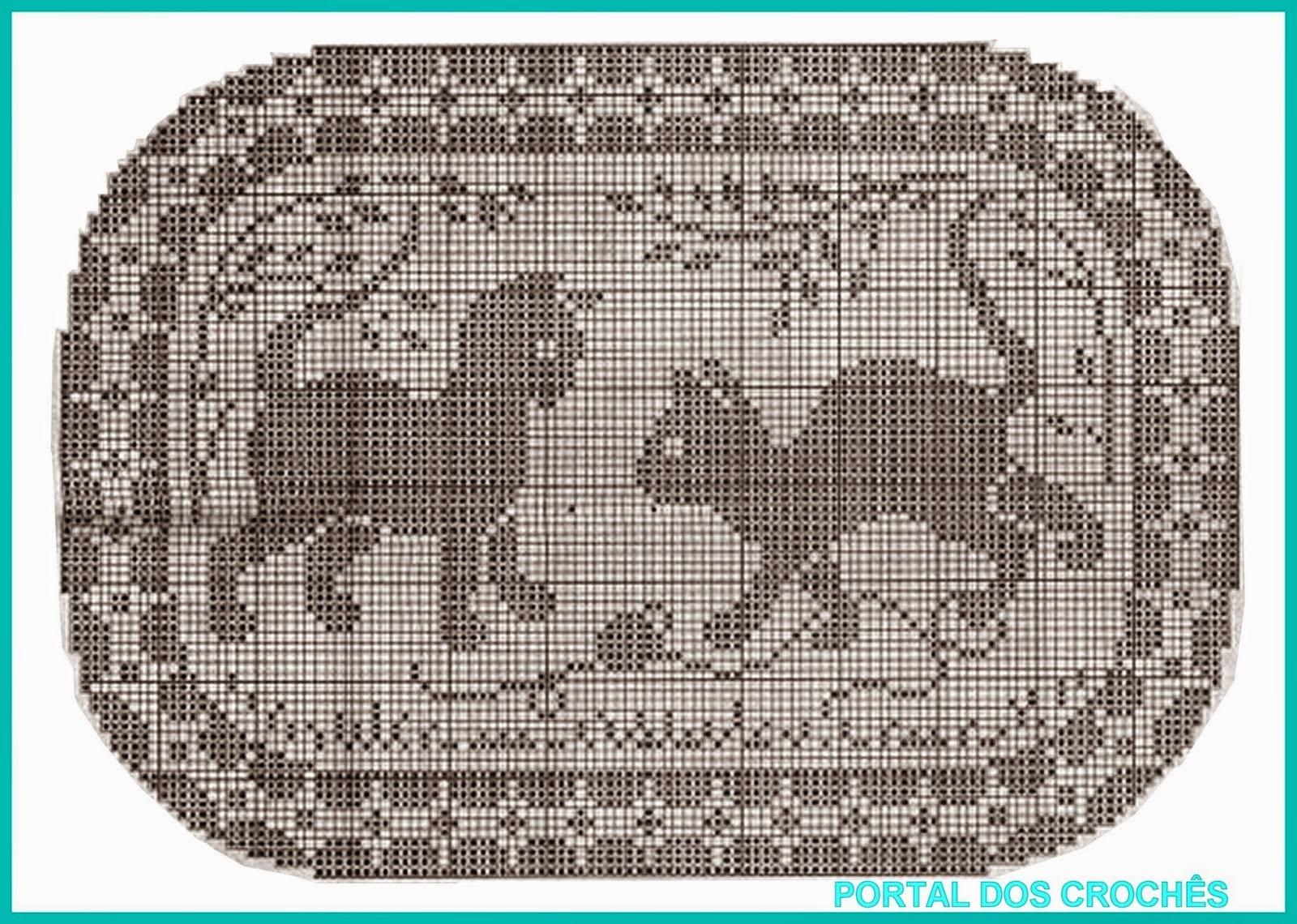 #00B2A9  Lãs Barbantes e Tecidos: Tapete e Cortina com gráfico de gatos 1600x1140 px Banheiro Para Gato Stilber 2517