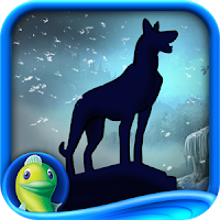Fierce Tales: Dog's Heart CE android apk