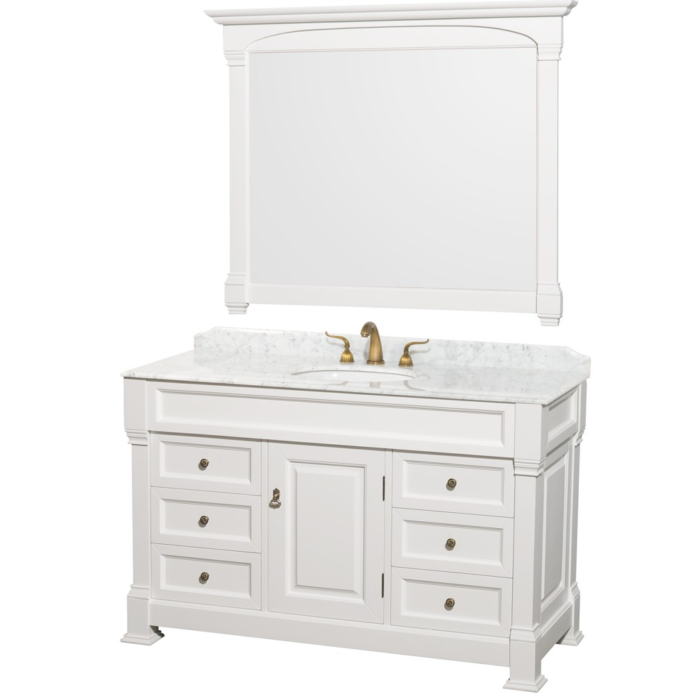 bathroom vanities collection the appeal of affordable white bathroom