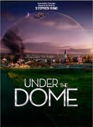 Assistir Under The Dome 2x00 - Especial Inside Chesters Mill Online