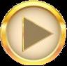 Deja Vu (2006) ταινιες online seires xrysoi greek subs