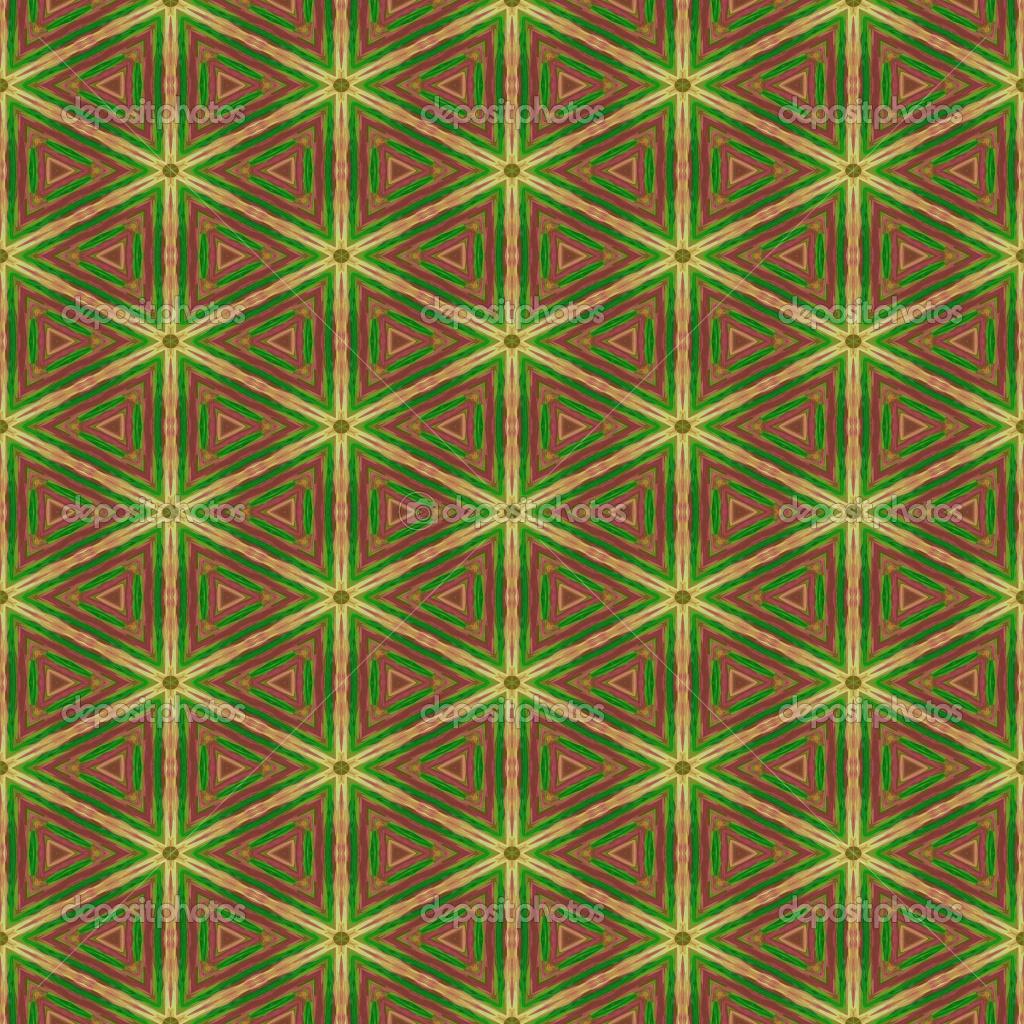 African Patterns And Designs Joy Studio Design Gallery