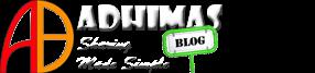 Adhimas Blog