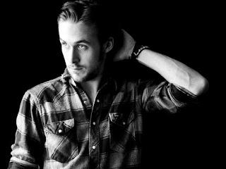 Ryan Gosling hd 3 Wallpaper