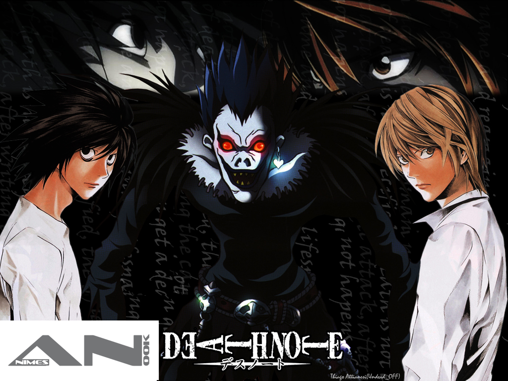 death note ovas download mp4