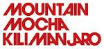 MOUNTAIN MOCHA KILIMANJARO  ホームページ