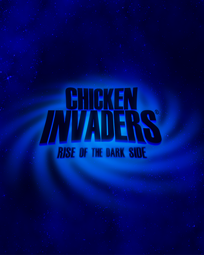 Chicken+Invaders+5+Cluck+of+the+Dark+Sid