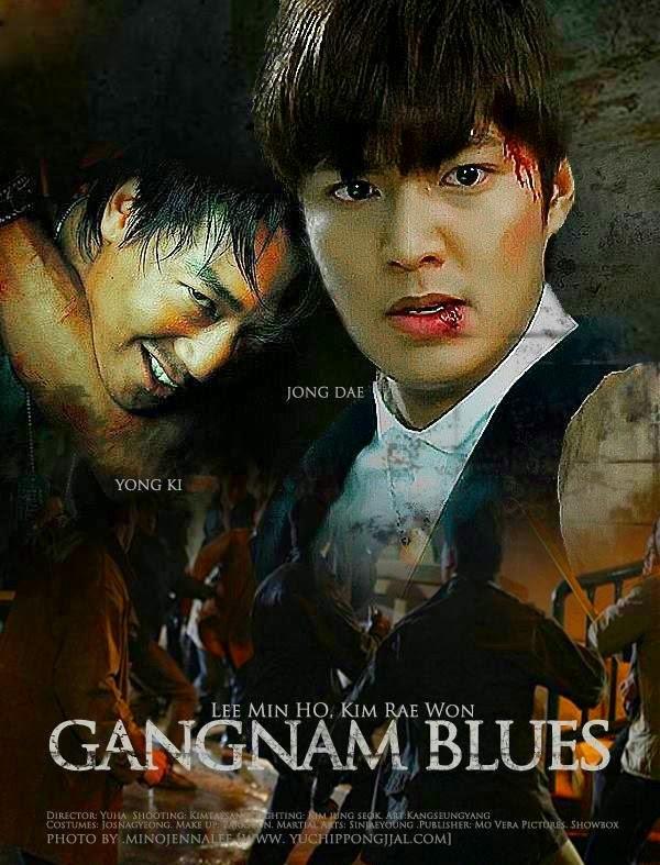 http://sinopsistentangfilm.blogspot.com/2015/03/sinopsis-film-korea-gangnam-blues.html