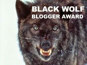 http://carmen-jugandoyaprendiendo.blogspot.com.es/2015/02/black-wolf-blogger-award.html