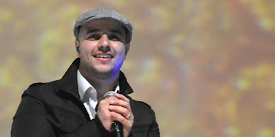 Lirik Lagu Always Be There - Maher Zain