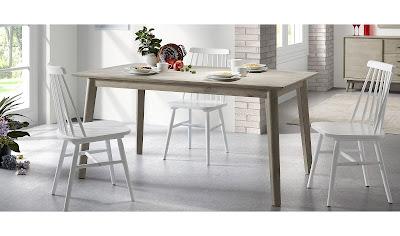http://www.portobellostreet.es/mueble/43035/Mesa-de-comedor-madera-Derwon