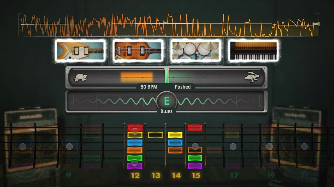 rocksmith 2014 crack only torrent