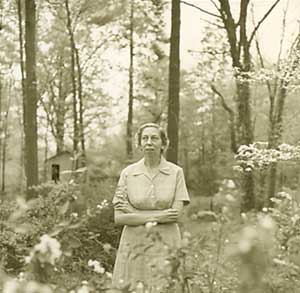 eudora welty on writing pdf