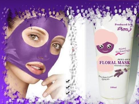 http://2.bp.blogspot.com/-6pTtmkAukp8/UdVL9xZGbJI/AAAAAAAADjE/AWRXJIy1muQ/s487/floral+mask+lavendar.jpg