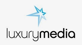logo Luxury Media