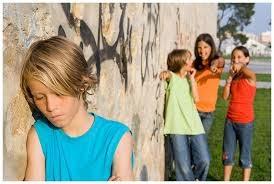Ομιλία – Ανοικτή Συζήτηση με θέμα: Ενδοσχολική Βία» (Bullying): Κανείς μόνος του, μαθητής, γονέας ή δάσκαλος απέναντί της