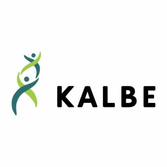 logo Kalbe format vector, file logo vektor, obat kalbe, logo merek produsen obat Kalbe, Vector Coreldraw, download Logo Kalbe