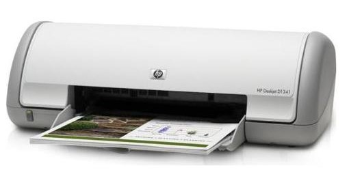 hp f2200 driver for windows 8