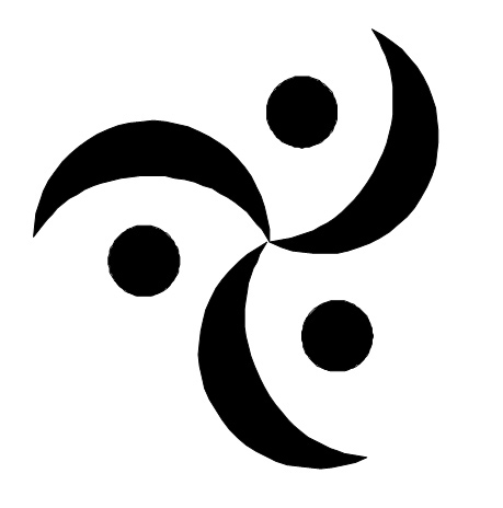 Gaia Greek God Symbols