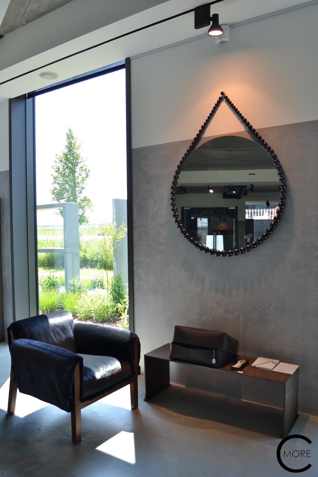 C more interieuradvies blog interior and design blog piet for Afbeeldingen interieur