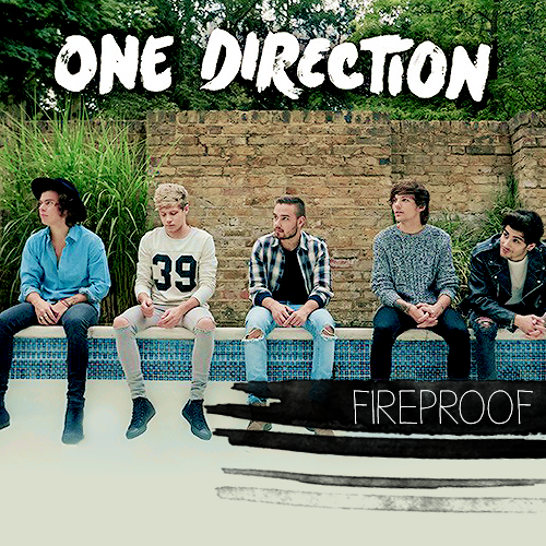 Nobody knows one direction mp3 download