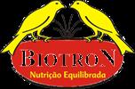Alimentos Biotron