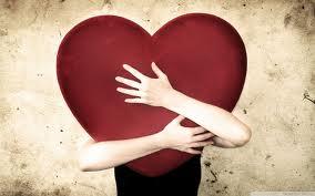 kærlighed og forelskelse