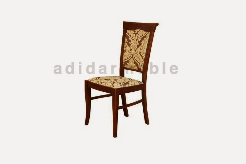 Producent Mebli Adidar Krzesła Producent Wielkopolska