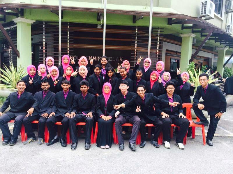 classmate dat pmk ^^